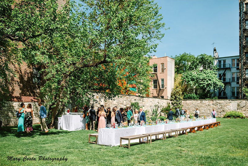 Luke_Emily's-Wedding2R-Aug-2019
