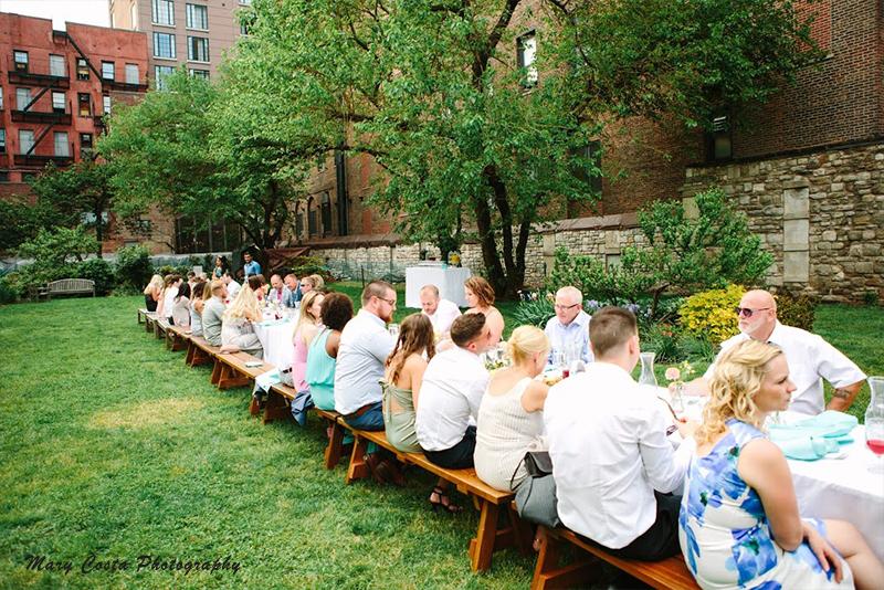 Luke_Emily's-Wedding3R-Aug-2019