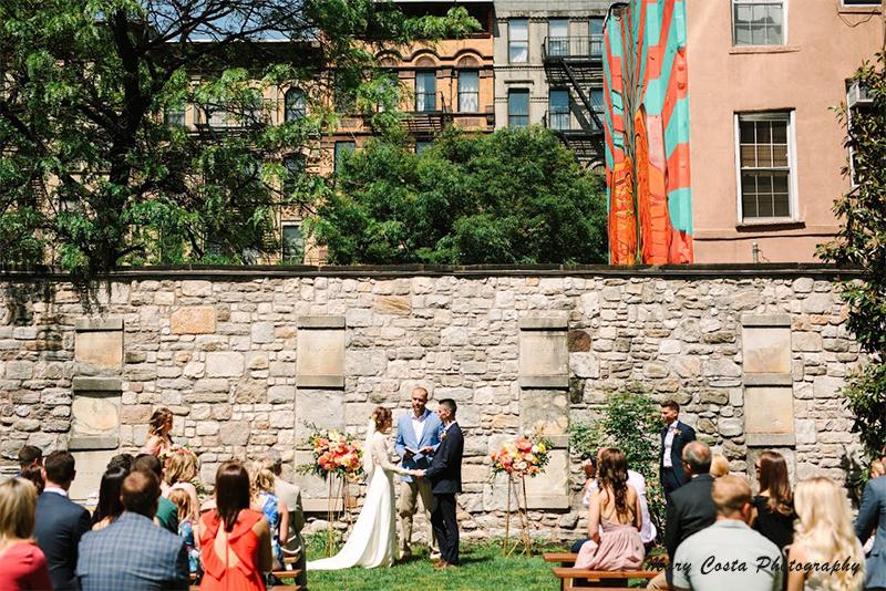 Luke_Emily's-WeddingR-Aug-2019