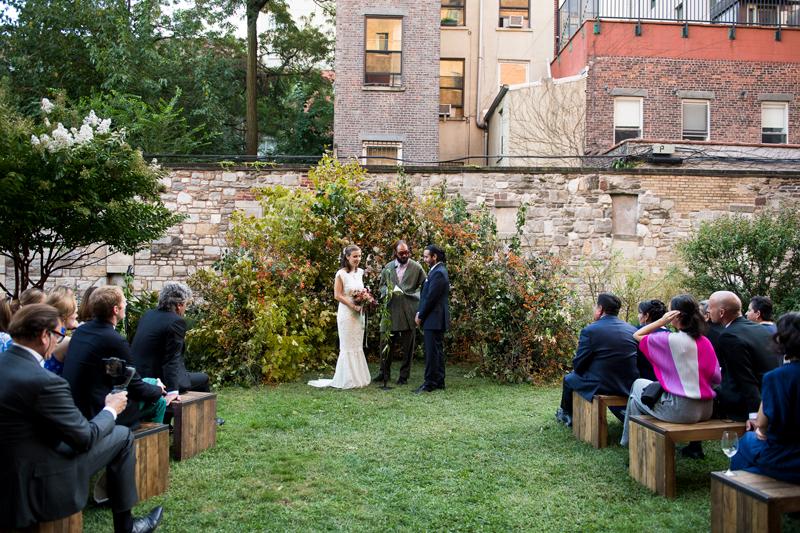 Wedding--Alex-and-Carlos-Ceremony